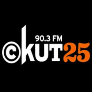 Radio CKUT 90.3 FM