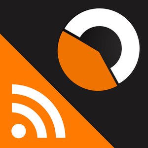 Podcast Der schöne Morgen | radioeins