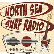 Radio North Sea Surf Radio