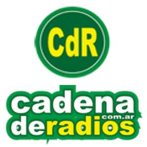 Radio Radio City 94.5 FM