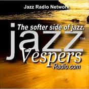 Radio Jazz Vespers Radio