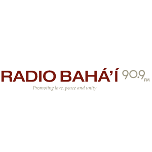 Radio WLGI - Radio Baha'i 90.9 FM